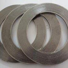 碳钢金属垫片制造厂家