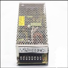 开关电源Q-120D四组电压输出5V8A/12V2A/24V2A/-12V1A120W