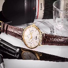 精仿手表货源厂家批发零售高仿浪琴天梭DW积家帝驼等等复刻手表图片