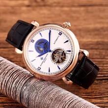 高仿奢侈品手表1比1顶级精仿名表复刻手表dw手表浪琴高仿手表欧米茄高仿手表图片