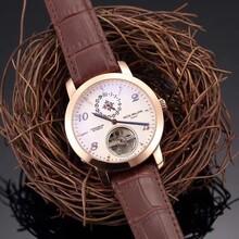 精仿手表浪琴万国沛纳海高仿手表dw手表欧米茄高仿手表货源1比1顶级复刻世界名表图片