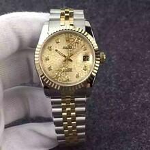 高仿手表货源微信:xizhan-watch微商手表货源高仿浪琴卡地亚高仿手表图片