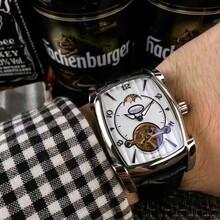 dw手表精仿手表高仿手表货源顶级复刻手表一比一高仿手表kw沛纳海高仿手表图片