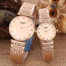 高仿手表.精仿名表.浪琴高仿货源.天梭精仿表.美度高仿手表.一比一复刻瑞士名表图片
