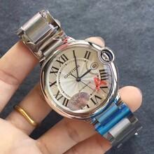 高仿手表货源.一比一复刻手表.精仿手表.,卡地亚高仿手表.丹尼尔惠灵顿手表.dw手表.高仿劳力士.图片