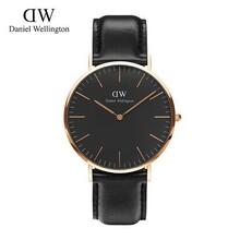 高仿手表在哪里买.精仿手表.浪琴沛纳海万国卡地亚欧米茄高仿手表货源.高仿名表.一比一复刻手表.dw手表图片