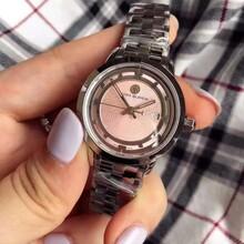 高仿手表精仿手表一比一世界名表复刻手表NOOB手表丨高仿天梭丨高仿浪琴丨丹尼尔惠灵顿手表丨图片