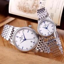 高仿手表.精仿名表.一比一复刻世界名表.广州高仿手表厂家货源.KW厂沛纳海.高仿卡地亚手表.一比一精仿瑞士手表图片