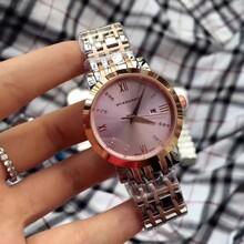 高仿手表.精仿手表.一比一复刻手表.高仿表.丹尼尔惠灵顿手表.高仿手表在哪里买.万国精仿名表.N厂.ZF厂.KW厂.JF厂.HBBV6厂等图片