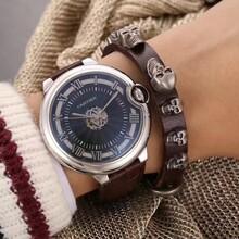 精仿手表.高仿名表.一比一高仿手表货源.广州高仿手表厂家.高仿表.精仿表.浪琴高仿.高仿欧米茄.精仿天梭,原单手表.正品dw手表图片