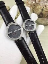 广州高仿手表货源.精仿名表.一比一复刻手表.高仿世界名表.浪琴高仿表.天梭手表.高仿美度.dw手表.zf厂.kw厂.v6厂.YL厂.N厂图片