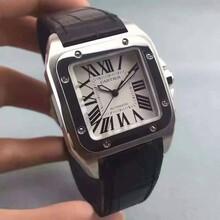 广州高仿手表货源.精仿手表.天梭手表.正品dw手表.丹尼尔惠灵顿手表.高仿瑞士手表.一比一复刻手表.高仿浪琴高仿爱彼手表图片