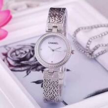 高仿手表.精仿手表厂家百达翡丽手表高仿手表.天梭手表.高仿浪琴.美度腕表高仿卡地亚.顶级精仿手表.一比一复刻手表图片
