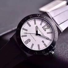 广州高仿表批发市场.一比一复刻手表.高仿手表.天梭.高仿美度.精仿浪琴手表.N厂劳力士黑、绿水鬼.HBBV6厂卡地亚图片