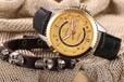 高仿手表.一比一精仿手表.高仿浪琴高仿美度高仿dw手表.劳力士高仿表.复刻手表.沛纳海天梭丹尼尔惠灵顿.百达翡丽江诗丹顿高仿手表