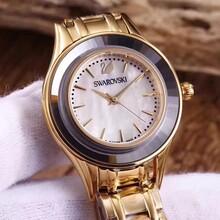 高仿手表精仿手表丨浪琴手表丨美度手表丨高仿名表丨广州高仿手表丨卡地亚高仿手表丨雷达高仿手表,卡西欧高仿手表,伯爵高仿手表图片