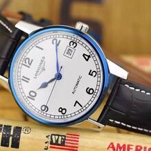 高仿手表.广州高仿手表厂家.浪琴高仿手表.天梭高仿手表.精仿手表.一比一复刻瑞士手表.百达翡丽高仿表.高仿表.哪里可以买高仿手表图片