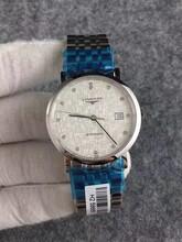 高仿手表.广州高仿手表货源.精仿名表.一比一复刻手表.美度高仿手表.天梭高仿手表浪琴高仿手表欧米茄高仿手表卡地亚高仿手表图片