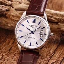 广州高仿手表货源.浪琴高仿手表.天梭高仿手表.精仿手表.一比一复刻手表.欧米茄高仿手表.卡地亚高仿手表.万国手表.沛纳海手表图片