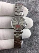 高仿手表.精仿手表.百达翡丽高仿手表.沛纳海高仿手表.欧米茄高仿手表.一比一复刻手表.浪琴手表.万国高仿表.劳力士高仿手表宝珀图片