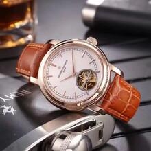 高仿手表.浪琴高仿手表货源.哪里可以买高仿手表.丹尼尔惠灵顿手表.正品dw手表代购.沛纳海高仿手表批发.欧米茄高仿手表图片