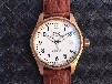 高仿手表.精仿手表.广州一比一高仿手表货源.浪琴高仿手表.天梭力洛克库图系列高仿手表.丹尼尔惠灵顿手表.顶级复刻手表世界名表