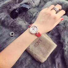 高仿手表.精仿手表.复刻手表.N厂劳力士高仿手表.JF厂浪琴名匠系列手表.HBBV6厂卡地亚蓝气球系列高仿手表.一比一复刻手表图片