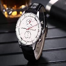 高仿手表.精仿手表一比一复刻手表.广州高仿手表货源.高仿浪琴名匠手表.天梭力洛克T41系列手表.dw手表丹尼尔惠灵顿手表.香奈儿图片