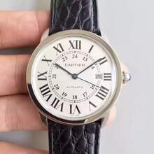 高仿手表货源批发.一比一复刻手表.高仿浪琴名匠手表.天梭力洛克手表.正品手表.dw手表.丹尼尔惠灵顿手表.高仿欧米茄蝶飞手表图片