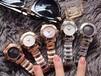 广州1比1包包价格广州复刻手表货源广州1比1手表货源