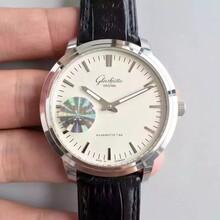 广州高仿手表货源厂家.精仿手表.一比一高仿手表.MK厂欧米茄蝶飞系列手表.高仿浪琴名匠.高仿卡地亚手表.天梭手表.力洛克T41名表图片