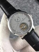 高仿手表.一比一高仿手表货源.精仿手表.复刻手表.N厂劳力士绿黑水鬼.HBBV6厂卡地亚蓝气球手表.天梭手表.高仿万国手表.dw手表图片
