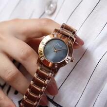 高仿手表.精仿手表.广州高仿手表货源.N厂劳力士绿水鬼手表.高仿劳力士黑水鬼手表.一比一劳力士游艇系列手表.劳力士日志型手表图片