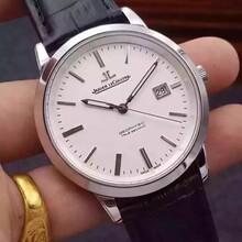 一比一高仿手表货源.高仿欧米茄.一比一天梭手表力洛克T41、DW手表丹尼尔惠灵顿手表.浪琴名匠嘉岚瑰丽康柏博雅系列手表.N厂.V6厂图片