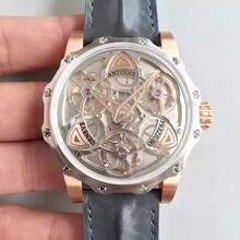 高仿手表.一比一复刻手表.天梭高仿手表.天梭力洛克系列T41手表.一比一天梭.天梭库图T035精仿手表.高仿手表货源,高仿机械男表图片