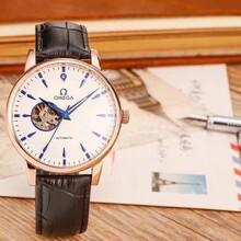 广州高仿手表厂家一手货源.一比一复刻手表.精仿手表.正品dw手表.丹尼尔惠灵顿手表.N厂劳力士绿水鬼黑水鬼手表.沛纳海手表KW厂图片