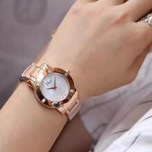 高仿手表货源.浪琴名匠、嘉岚、瑰丽、心月、博雅系列手表.精仿手表.高仿欧米茄蝶飞、星座、双鹰系列手表图片