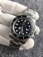 高仿手表货源.N厂手表.浪琴手表.正品dw手表丹尼尔惠灵顿手表.香奈儿手表.女士高仿手表.男士一比一高仿手表.天梭手表图片