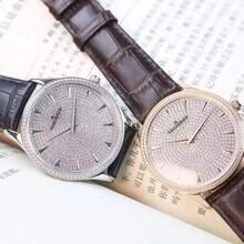广州高仿手表货源.高仿劳力士手表,高仿浪琴名匠嘉岚瑰丽系列手表.沛纳海手表.万国高仿手表dw手表图片