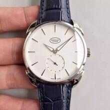 一比一高仿手表.精仿手表.复刻手表.广州高仿手表货源.哪里可以买到高仿手表.高仿天梭力洛克手表.高仿浪琴名匠.嘉岚.心月系列手表图片