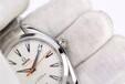 哪里可以买到精仿手表,顶级复刻表大概多少钱,顶级复刻手表网
