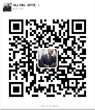 广州劳力士手表批发,浪琴复刻一手货源,广州浪琴复刻一手货源,N厂货源图片