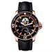 卡地亚手表高仿怎么看,精仿手表能买吗,v8高仿手表,哪里可以买到精仿手表