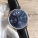 广州手表批发城一比一高仿手表广州一比一高仿手表