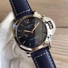 劳力士手表价格及图片Rolex劳力士手表官网型号查询