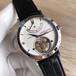 精仿手表跟正品的区别,一比一精仿手表怎么样,顶级复刻手表,复刻最好的手表