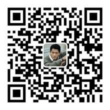 高仿手表货源,广州站西手表,广州高仿劳力士货源,卡地亚,浪琴图片