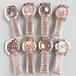 武汉高仿奢侈品,买高仿表,微信高仿表货源,超a精仿名表1.1比1,微信上卖的高仿手表