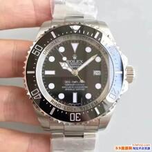 广州手表城价格广州一比一高仿手表价格广州高仿手表价格