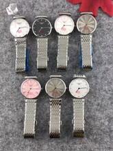 精仿复刻手表,n厂复刻手表,哪里能买到好的复刻表,精品复刻手表吧图片